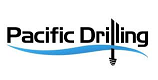PacificDrilling